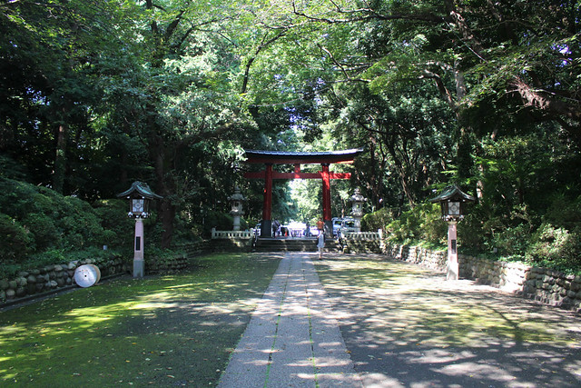 omiyahachimangu011