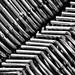 Tubular Angles by PeteZab