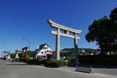 munakatataisha025