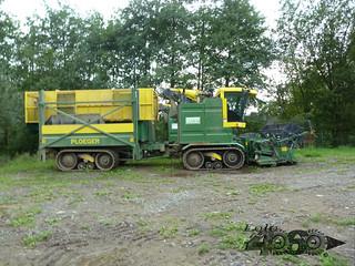 Ploeger Mkc 4tr-008