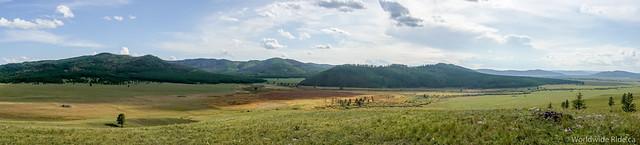 Eastern Mogolia Loop-44