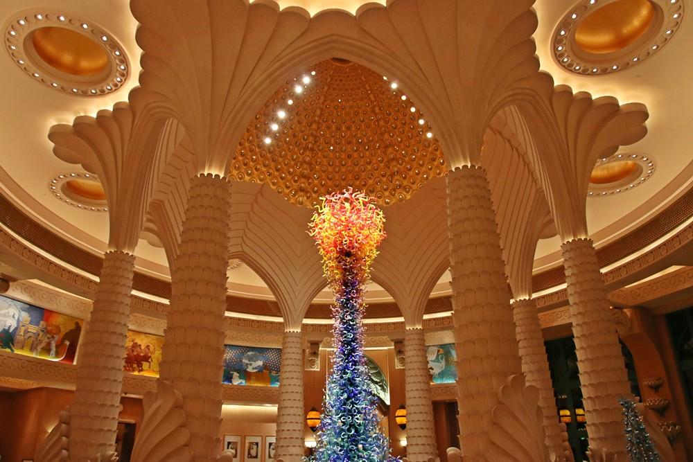 UAE_043