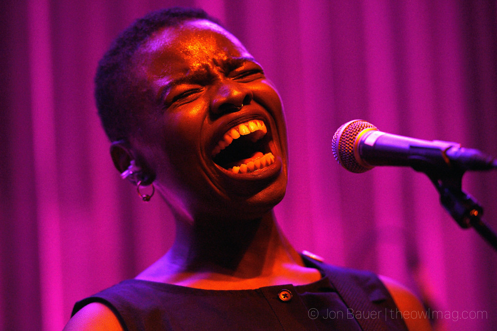 20170928 329 Vagabon at Swedish American Hall by Jon Bauer
