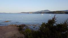 Cap Garonne