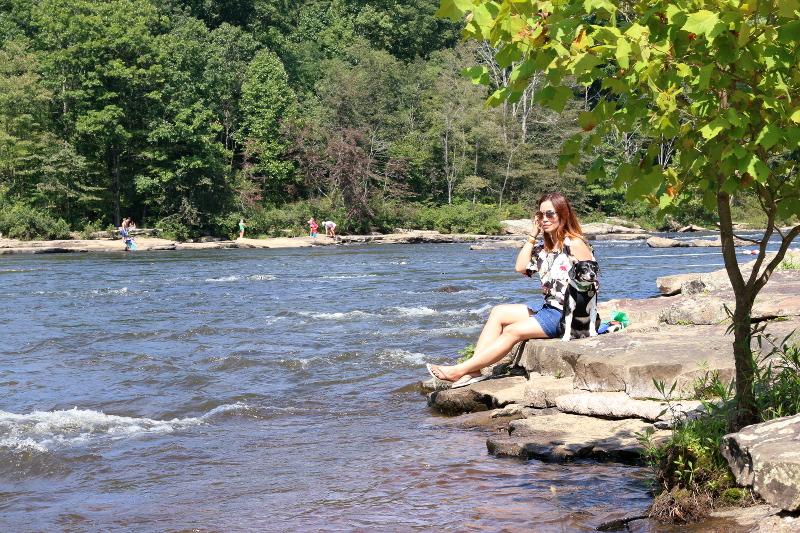 pink-blush-cold-shoulder-top-dog-river-3