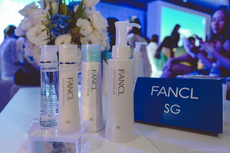 Fancl-Taipei-Janine-Chang-14
