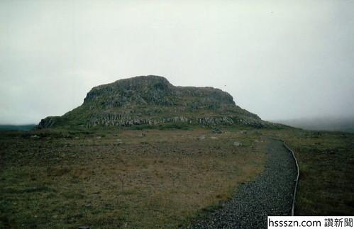 Álfaborg-Iceland-640x414_640_414