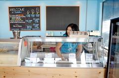 Cocobella Creamery (San Diego, CA)