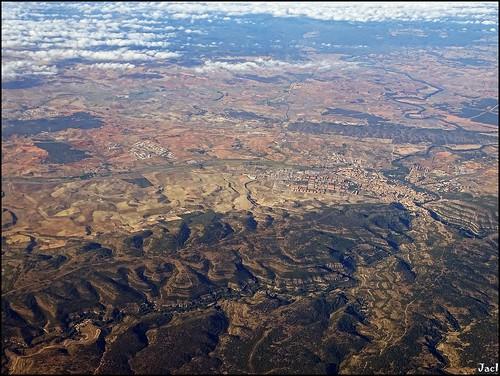 Cuenca (Spain)