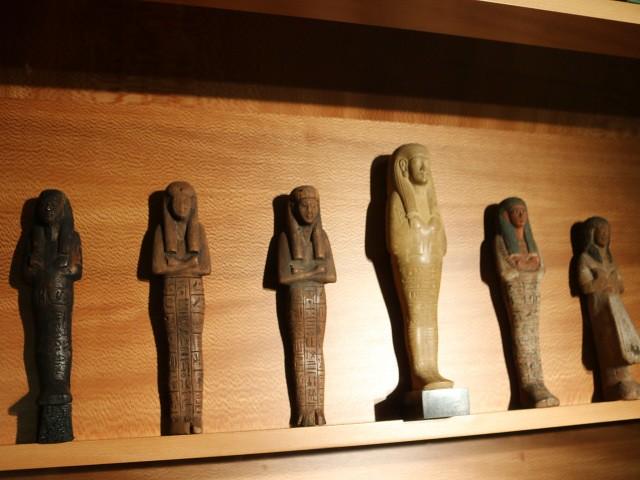 muzeul de arta orientala g labit obiective turistice toulouse 4