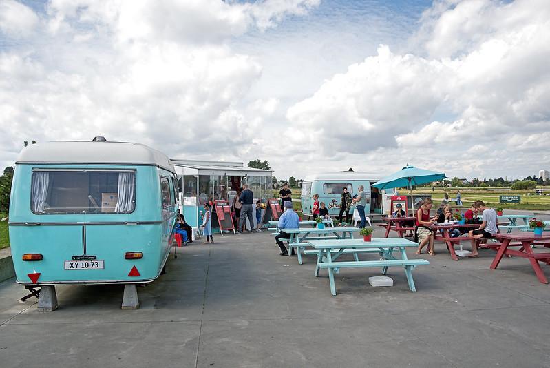 amager strandpark 08