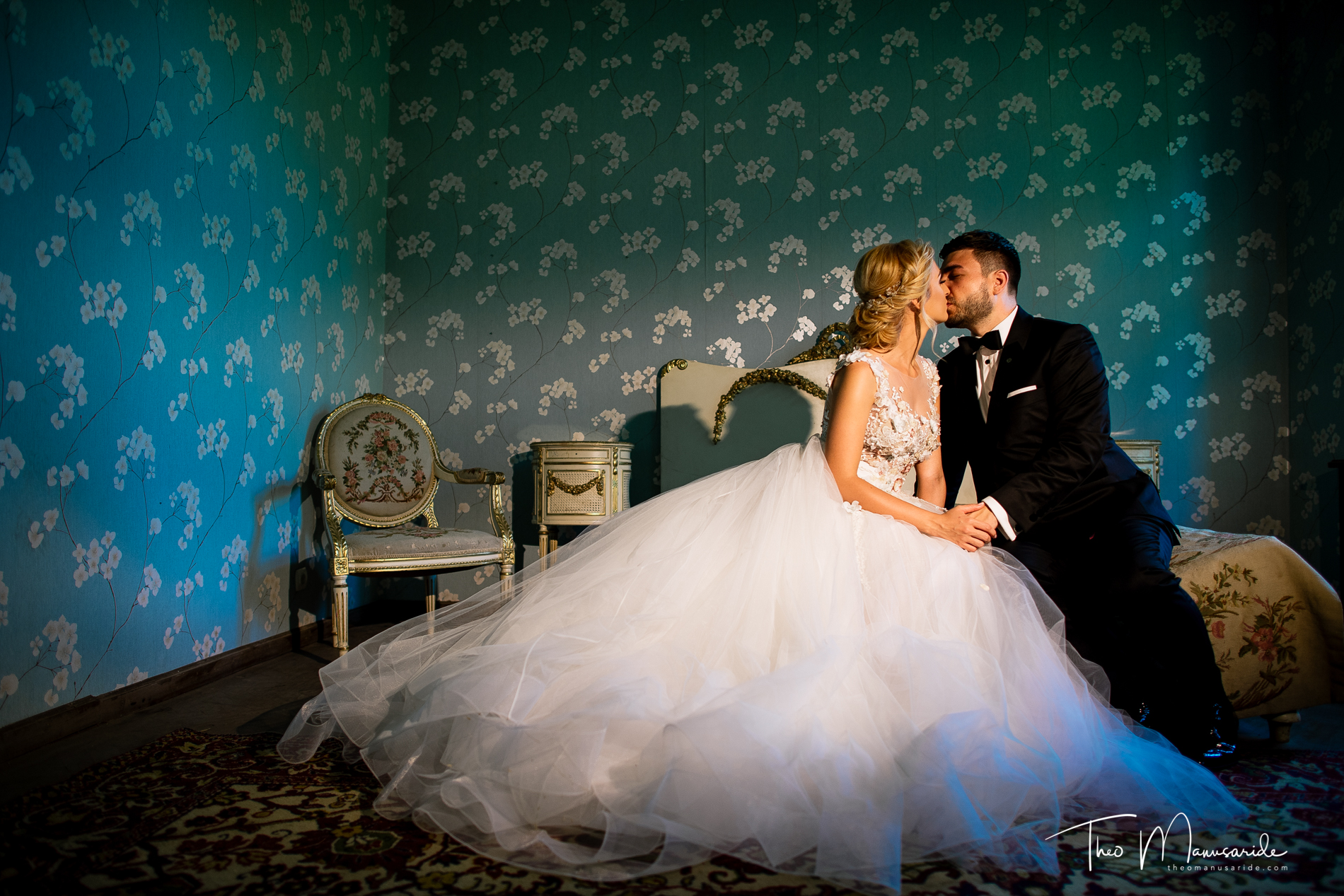 fotograf nunta raluca si costin-17
