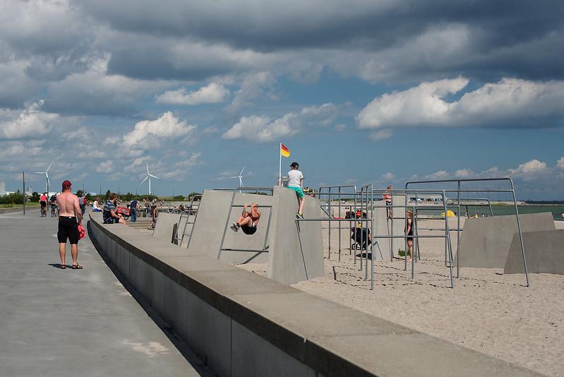 amager strandpark 14