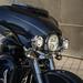 Harley-Davidson CVO 1920 LIMITED 115eme Anniversaire FLHTKSE 2018 - 11