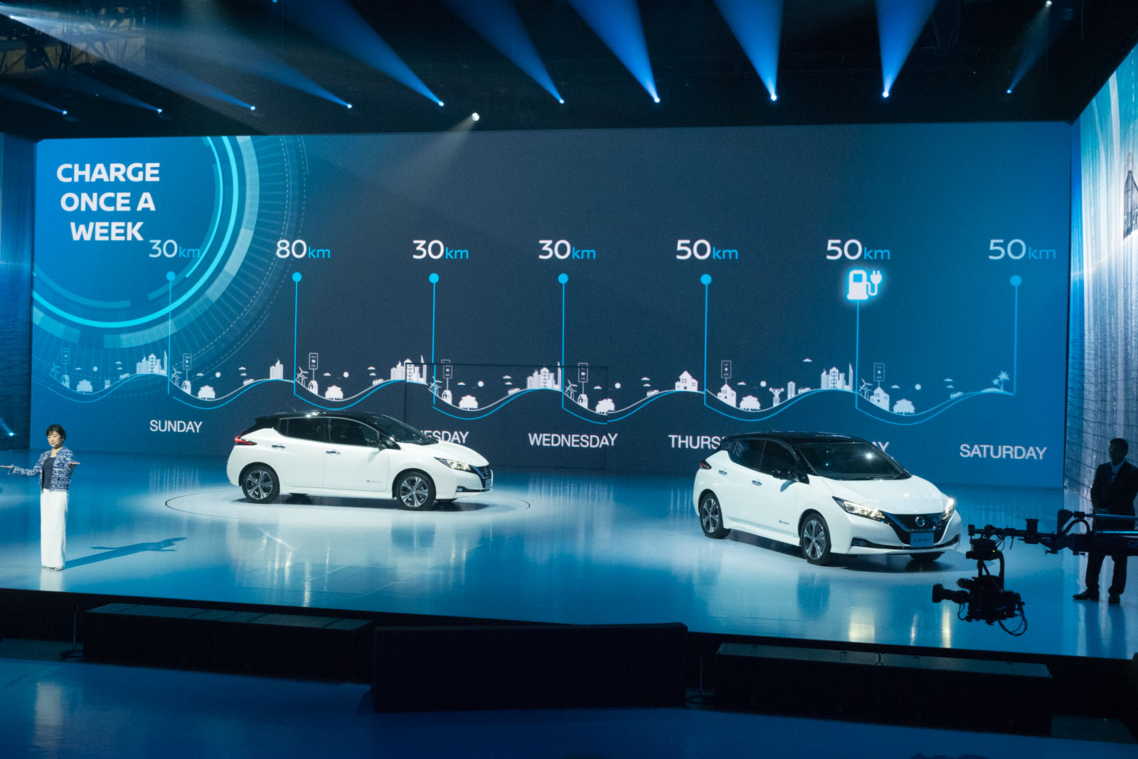 NEW_Nissan_LEAF-46