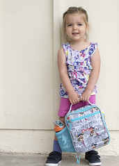 Demi_Firstday_Preschool2
