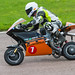 Lydden Hill August 2016 Scooters 011