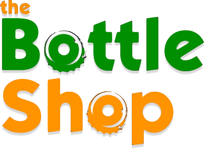bottle-shop