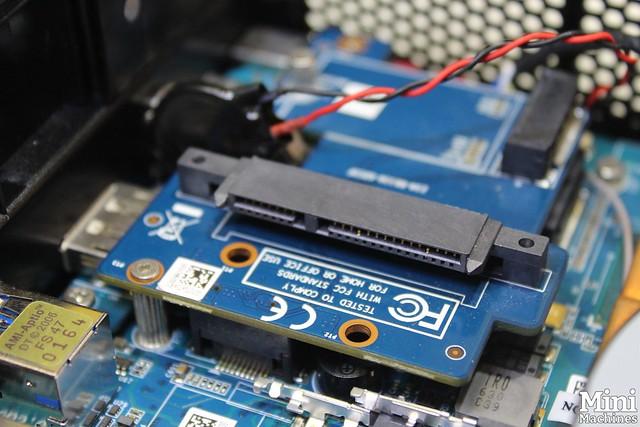 ZBox Magnus EN1070K 11