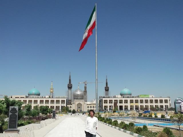 iran 2716