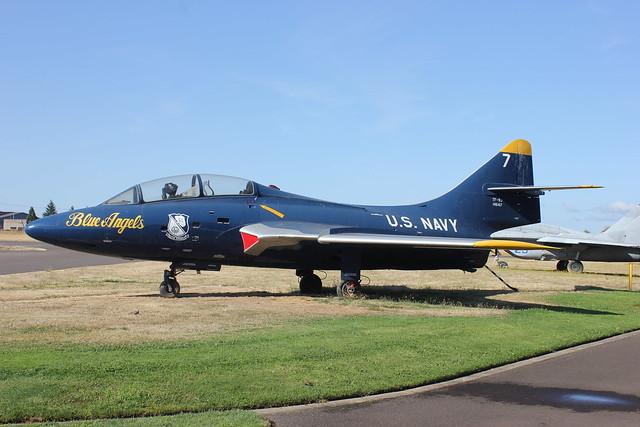 TF-9J 146417