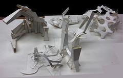 12_Princeton_SoA_Fall15_Baurmann_AAinslie_SDeng_Paper_models