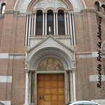 2013 S.Lorenzo da Brindisi sconsacrata n - https://www.flickr.com/people/35155107@N08/
