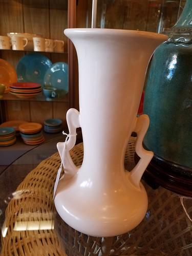 Ivory vase1a 316-10  1933