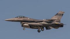 F-16C 93545 9-17