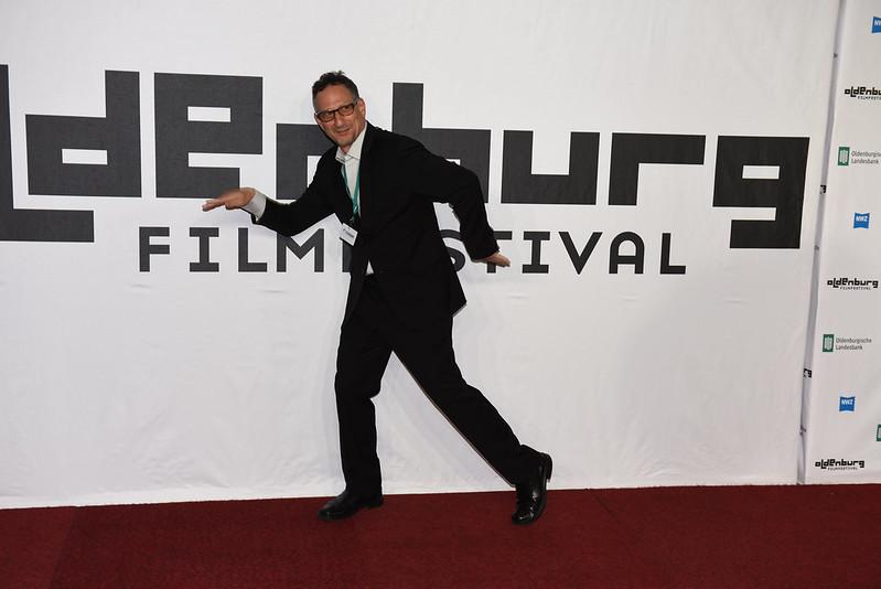 Filmfest Oldenburg 2017