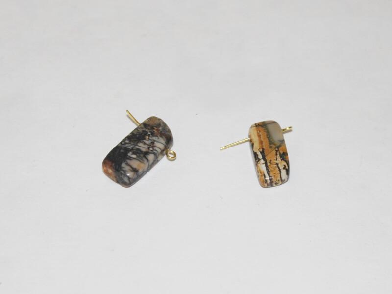 pins on crystals 2
