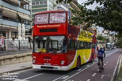 Benidorm City Sightseeing Tour 0085