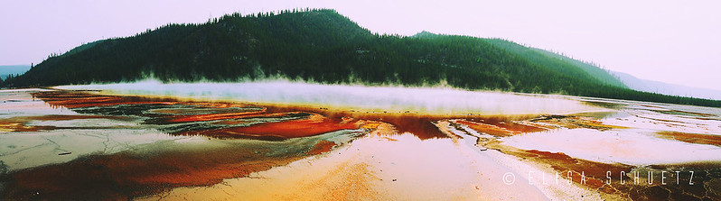 Yellowstone_by_ems (12)