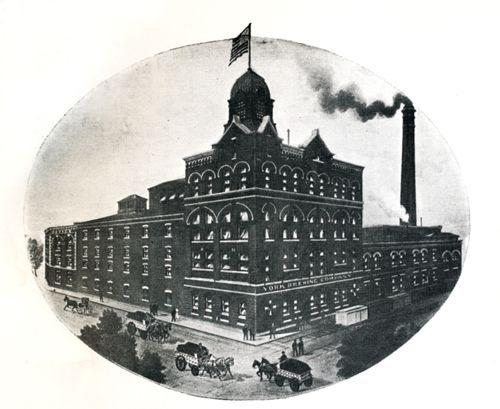 helb-brewery