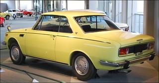 Toyota_1600GT_1967_R2