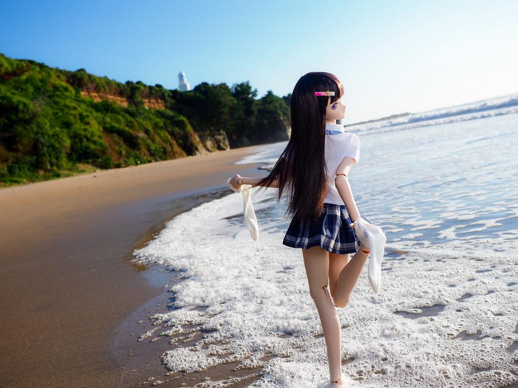 Interesting Flickr Photos Tagged 女子高生 Picssr