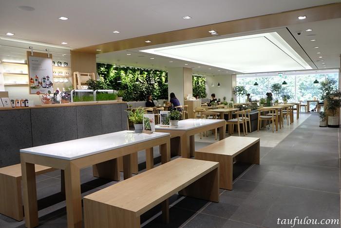Innisfree Cafe (14)