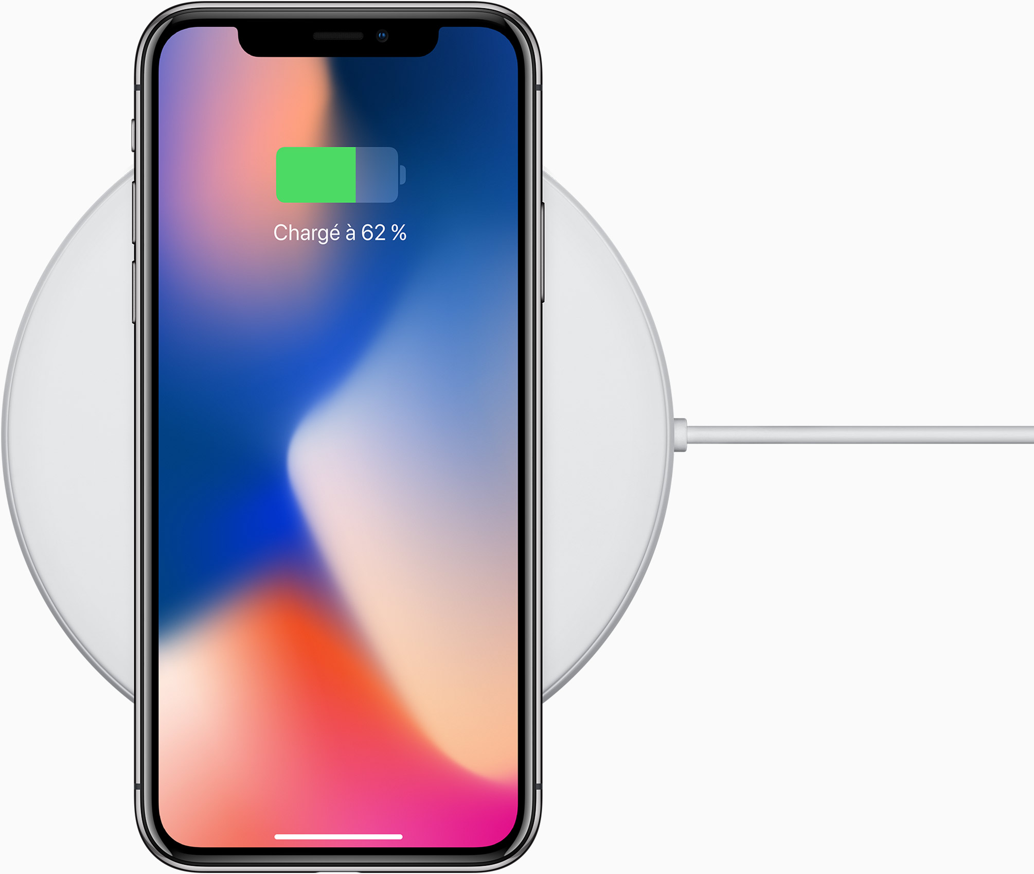20170912 iPhone X wireless_charging_everywhere