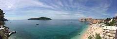 Dubrovnik - June 2016