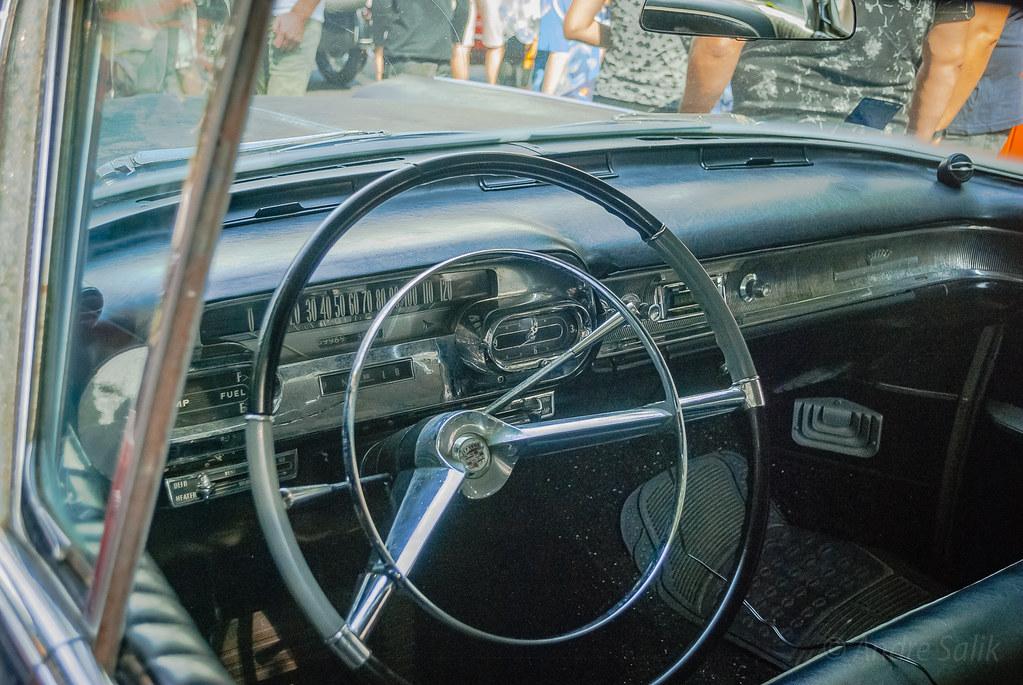 Cadillac Sixty Special 13:00:31  DSC_0587