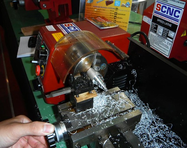 SL-250X1_Cutting AL