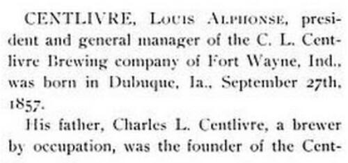 Louis-Centlivre-1