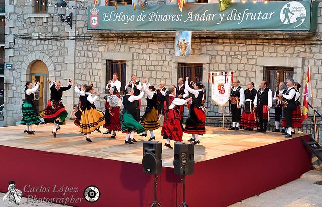 Grupo El Filandón 09