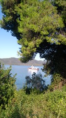North Evia 2