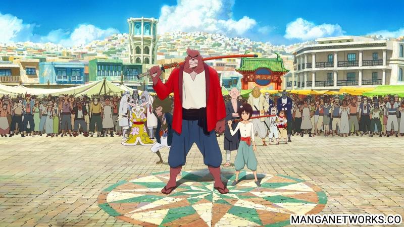 37423936175 11f8d13b0f o 12 Anime Movie cực hay mà bạn không thể không xem qua một lần