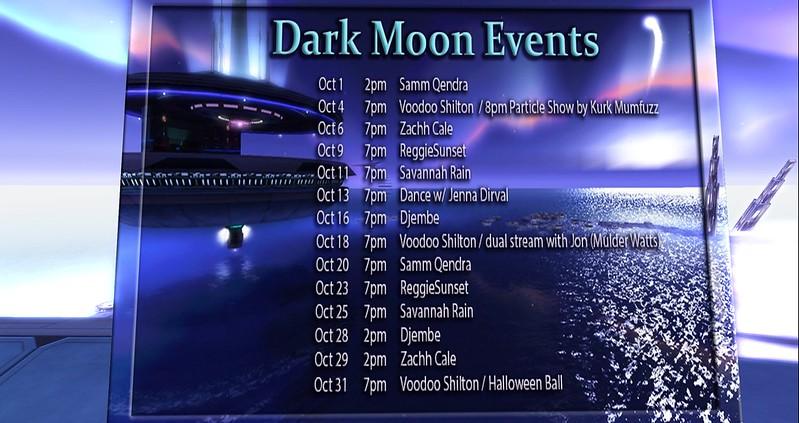 Dark Moon_029