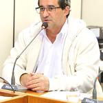 ter, 08/08/2017 - 14:02 - Vereador: Dr. Nilton Local: Plenário Camil Caram Data: 08-08-2017Foto: Abraão Bruck - CMBH