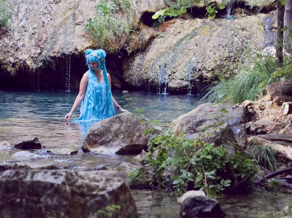 related image - Shooting Vocaloid - Montferrat -2017-08-02- P1022066