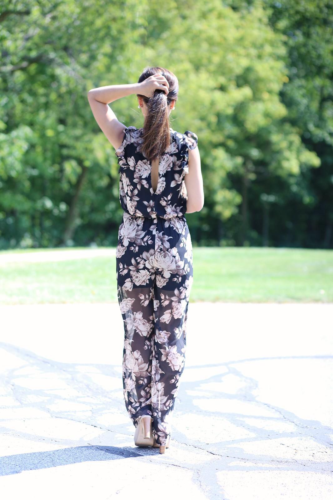 FloralJumpsuit_SydneysFashionDiary