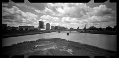 NOON 612 Pinhole Camera